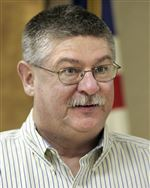 Toledo-union-chief-questions-merger-of-fire-departments