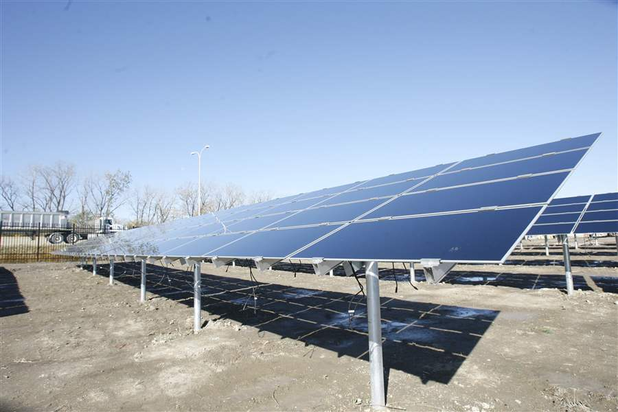 Solar-project-near-Skyway-to-shed-light-on-panels-vigor-2