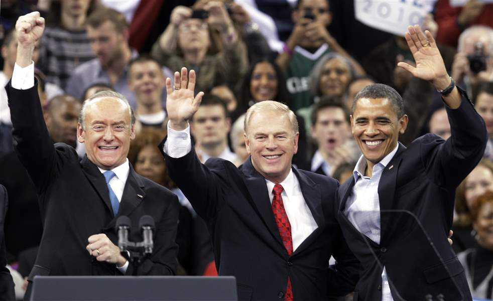Barack-Obama-Lee-Fisher-Ted-Strickland
