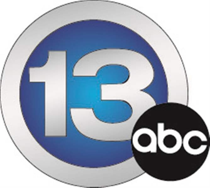 Sale Of Wtvg Tv Pending Federal Approval The Blade