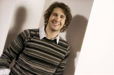 Josh-Groban-ends-a-two-year-break-and-refines-his-style-for-his-latest-release