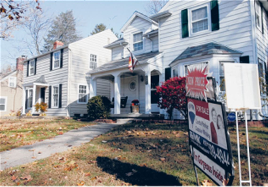 Housing market ranked as affordable yet competitive in