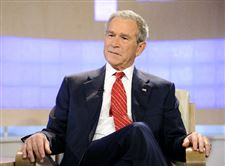 George-W-Bush-delivers-an-unexpectedly-engrossing-memoir