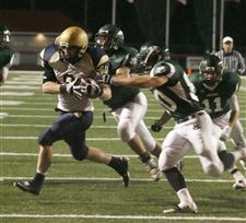 St-John-s-uses-defense-to-shut-down-Medina