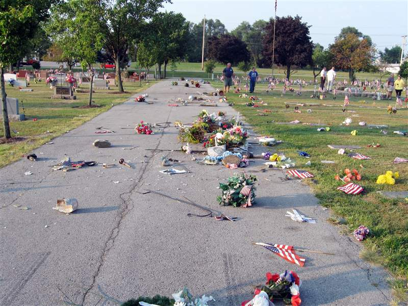 Vandalism-takes-toll-on-area-cemeteries-3