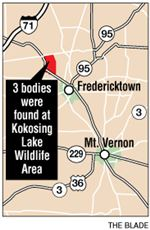 Bodies-of-3-missing-Ohioans-found-stuffed-in-hollow-tree-3