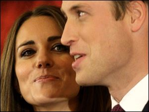 Little has been said about the fact that Prince William and Kate Middleton have been cohabitating on and off for years.