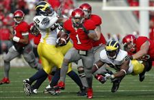 Ohio-State-continues-streak-against-Michigan-to-share-Big-Ten-title-2