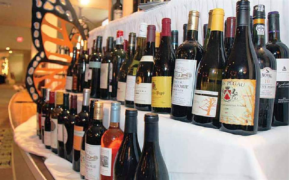 OTT-Wine-tastings-for-charities-are-win-win-events