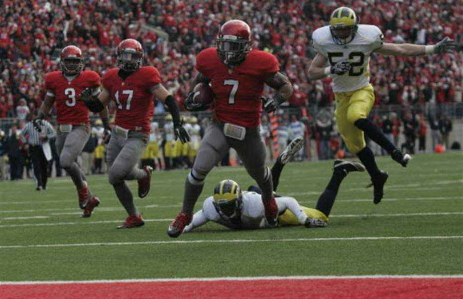 Ohio-State-continues-streak-against-Michigan-to-share-Big-Ten-title