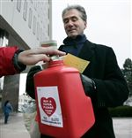 Old-Newsboys-collect-funds-to-outfit-children