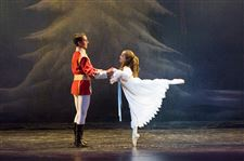 Toledo-Ballet-to-present-its-70th-annual-Nutcracker