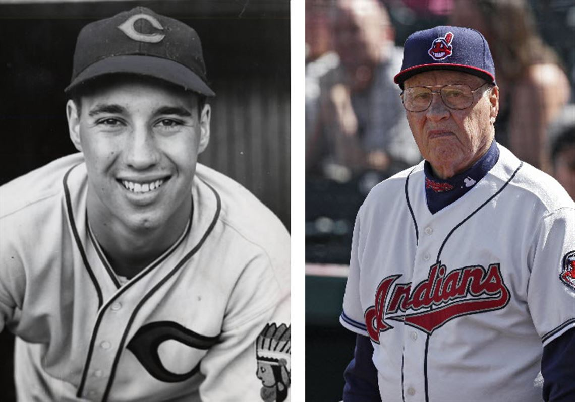 Bob Feller dies: Iowa farm boy became 'Rapid Robert' in Hall of Fame  career with Indians | The Blade