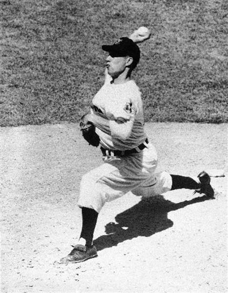 Bob-Feller-1918-2010-Pitcher-regarded-as-one-of-the-best