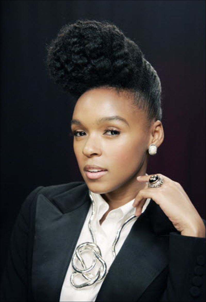 janelle monae tops ap list for best albums of 2010