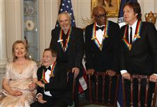 Kennedy-Center-honorees-are-ready-for-their-closeups-2