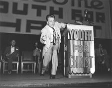 The-Rev-Billy-Graham-shown-at-27-on-an-evangelical-sweep-through-the-country-in-1947