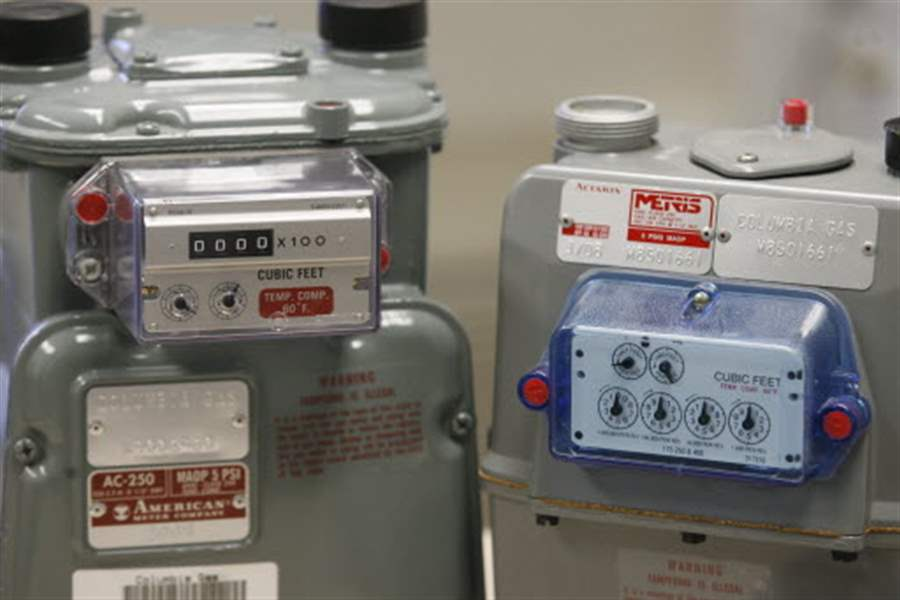 Columbia-Gas-launches-use-of-automated-meters-2