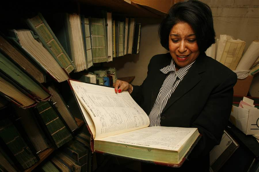 Century-of-Toledo-funeral-home-records-unseals-history-for-black-community