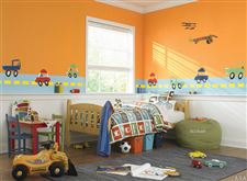 The-Land-Of-Make-Believe-Creating-Playful-Kids-Rooms-On-A-Budget