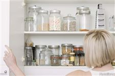 Tips-On-Winterizing-Your-Pantry