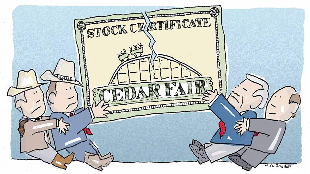 Battle-for-control-of-Cedar-Fair-goes-to-shareholders-this-week