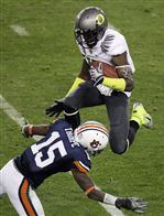 Auburn-wins-thriller-over-Oregon-in-national-title-game-2