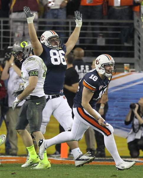 Auburn-wins-thriller-over-Oregon-in-national-title-game