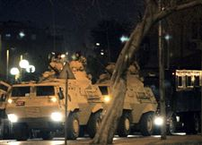 Egypt-s-president-imposes-night-curfew-nationwide-after-day-of-fierce-rioting-2