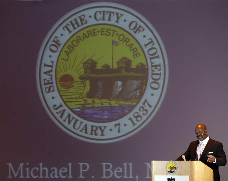 Mayor-pledges-to-attract-jobs-tackle-Toledo-budget-challenges-2