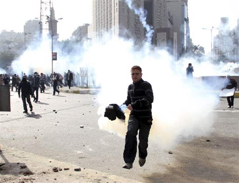 Egypt-s-president-imposes-night-curfew-nationwide-after-day-of-fierce-rioting