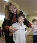 Science-made-fun-at-South-Toledo-school-2
