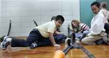 Science-made-fun-at-South-Toledo-school-3