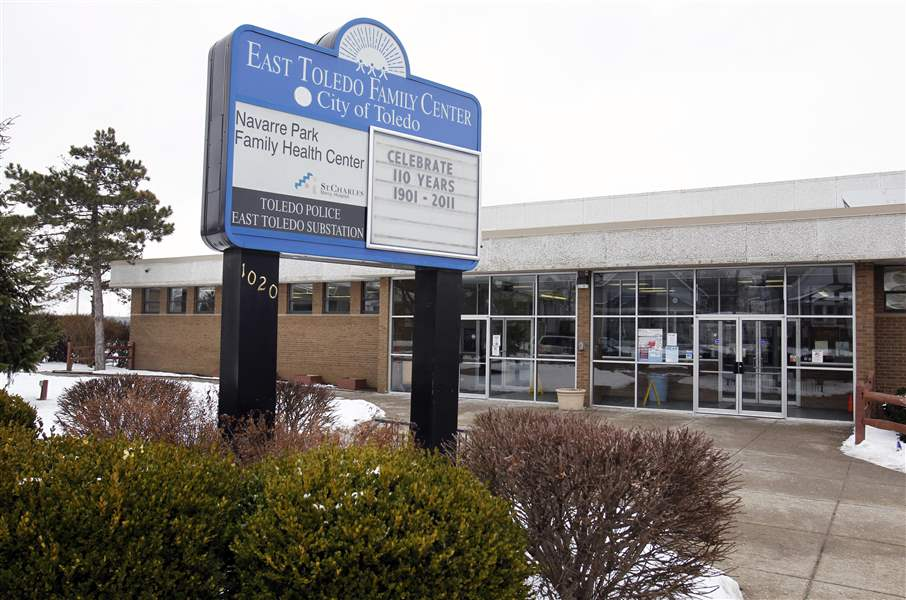 East-Toledo-Family-Center-expanded-to-serve-generations-3