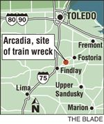 Norfolk-Southern-track-reopened-after-fire-burns-out-2