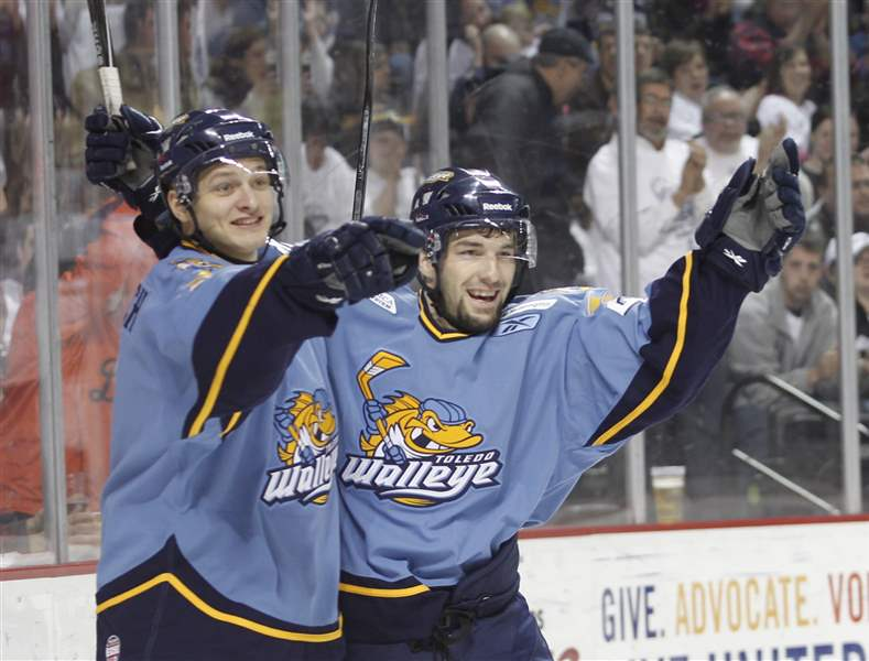 Walleye-s-three-game-streak-snapped-3