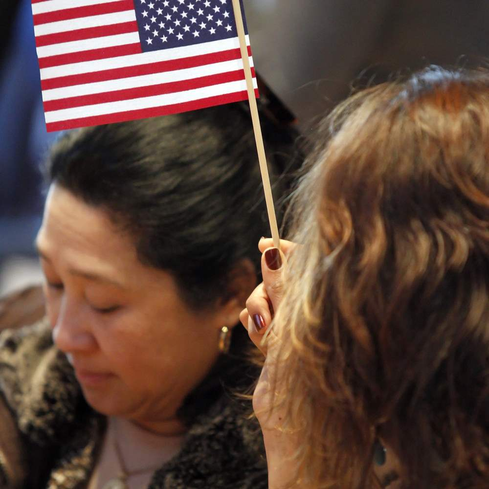 Flag-Waving-naturalization