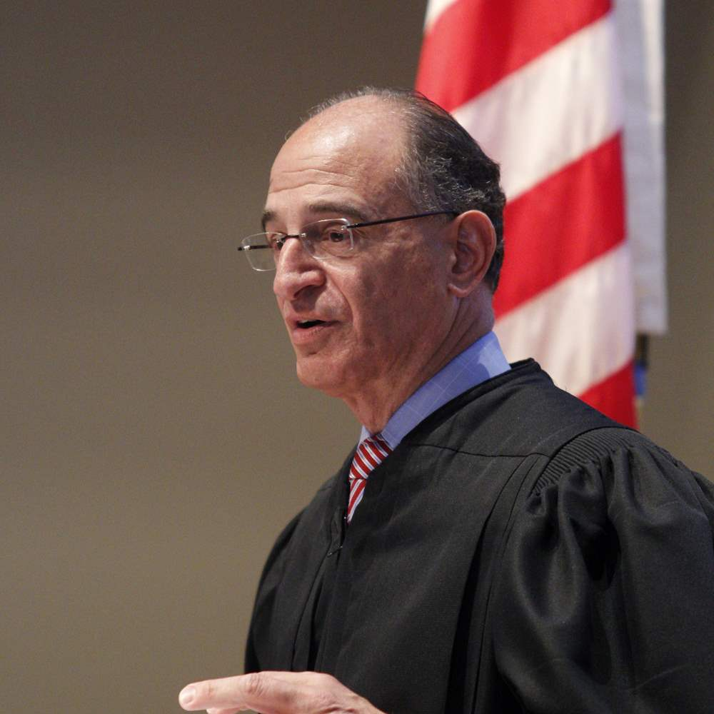 Judge-Zouhary-naturalization