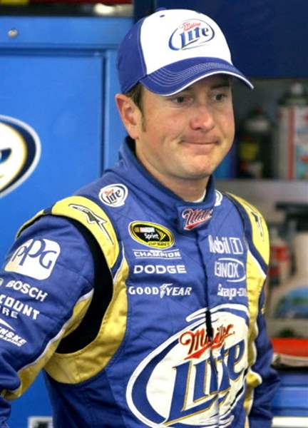 Burton-Kurt-Busch-claim-qualifying-races