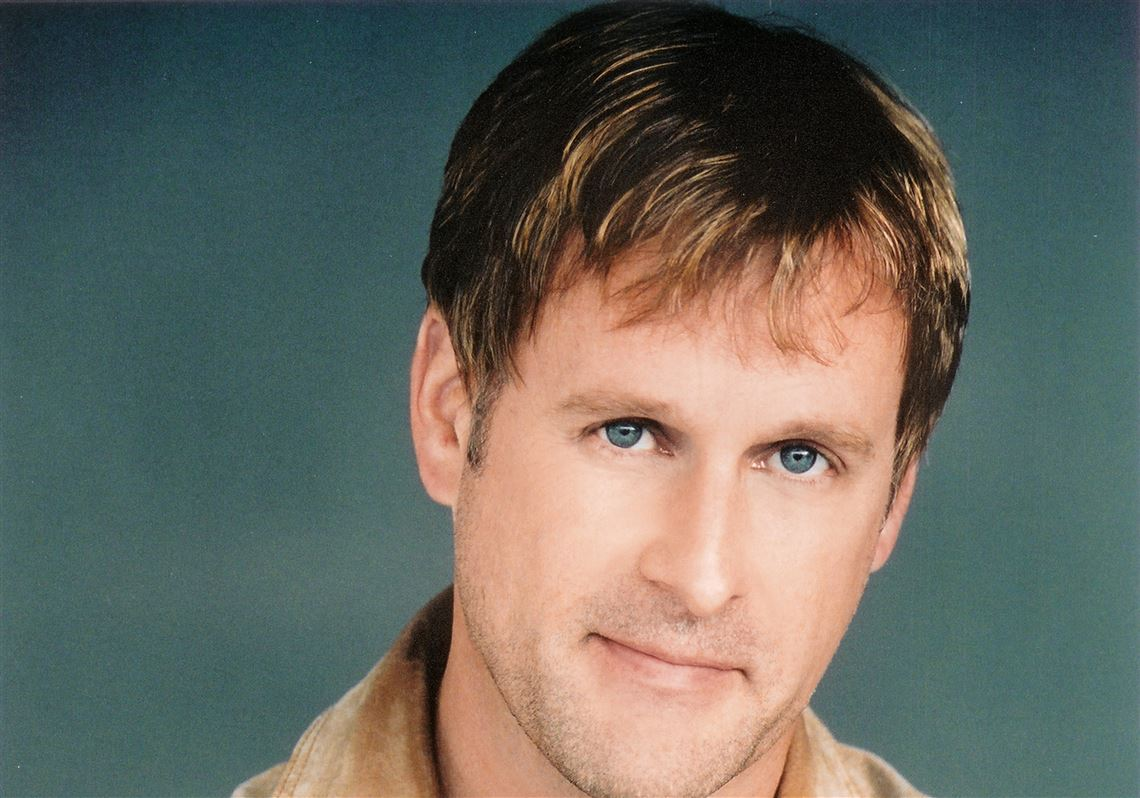 dave coulier agedave coulier full house, dave coulier, dave coulier alanis morissette, dave coulier alanis, dave coulier height, dave coulier song, dave coulier net worth, dave coulier wife, dave coulier age, dave coulier jeff daniels, dave coulier imdb, dave coulier son, dave coulier instagram, dave coulier movies, dave coulier you oughta know, dave coulier how i met your mother, dave coulier commercial, dave coulier wiki, dave coulier geico, dave coulier stand up