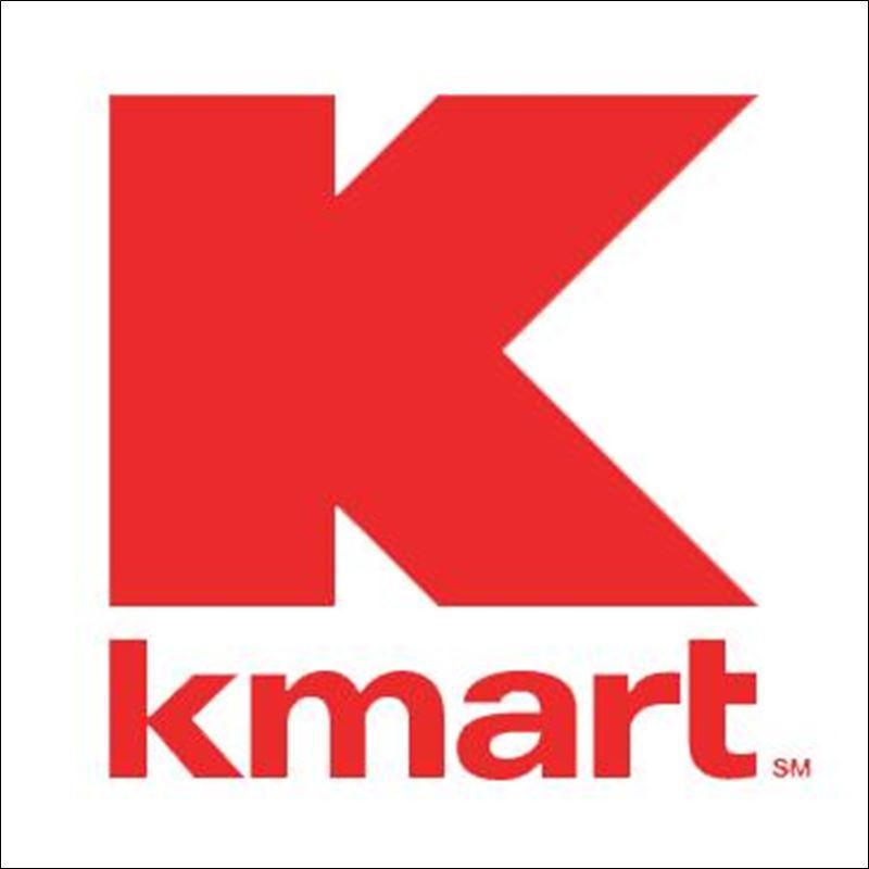 Kmart to change format in Fremont, cut 133 jobs - Toledo Blade