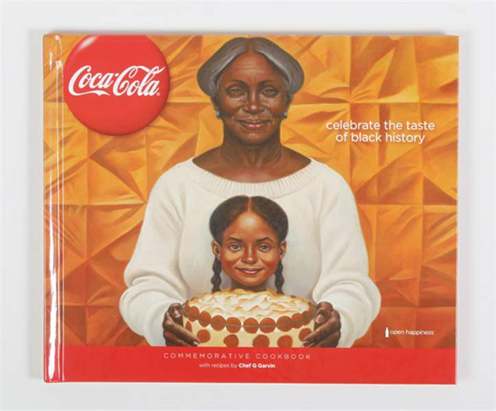 coca-cola-cookbook
