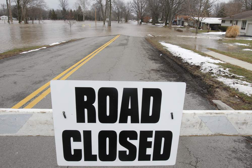 Brookside-Drive-Closed