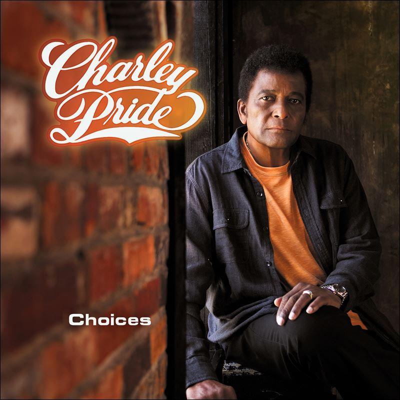 40 Years Later Charley Pride 39 S Still Got It Toledo Blade