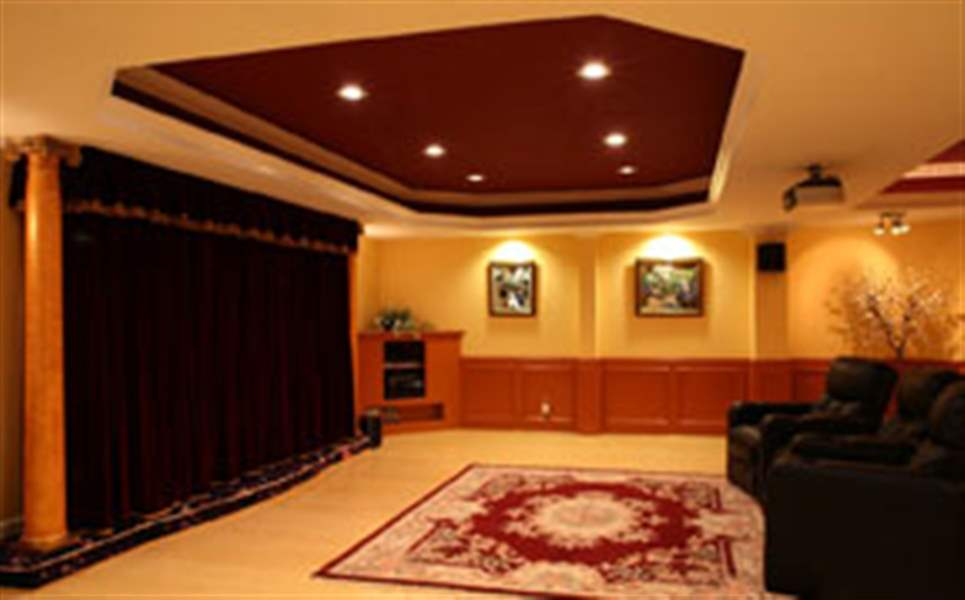 home theater floor lighting. Simple Theater On Home Theater Floor Lighting T