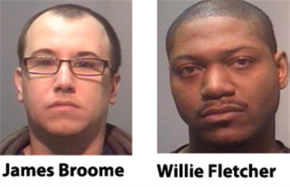 2-Michigan-men-arraigned-on-dogfighting-charges