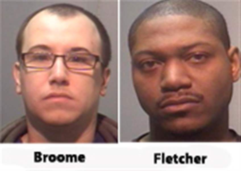 2-Michigan-men-arraigned-on-dogfighting-charges-2