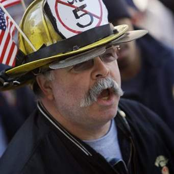 Firefighter-against-Senate-Bill-5
