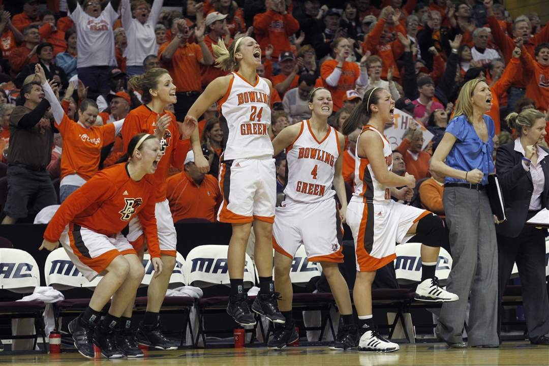 bgsu-bench-cheer-mac-quarterfinal