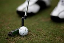 Golf-course-managers-hope-players-hit-links